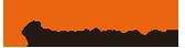 全国律师网,法律快车全国律师网提供全国法律咨询服务!